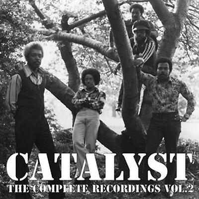 Complete Recordings Vol.2