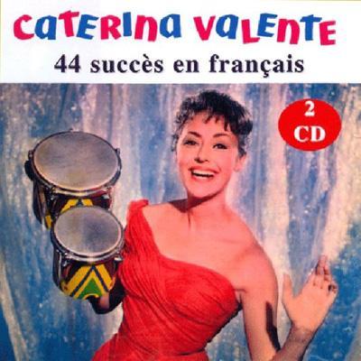 44 Succes En Francais