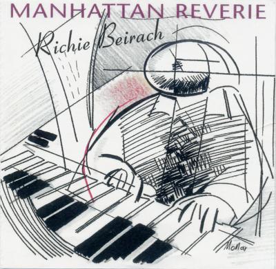 Manhattan Reverie