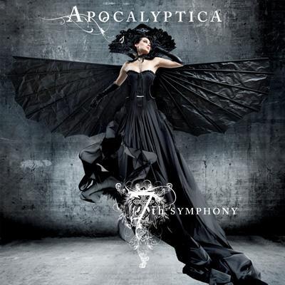7th Symphony (Premium Album)