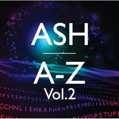A-z Vol.2 【初回生産限定盤】