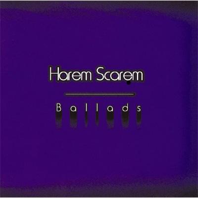 Ballads (+bonus)