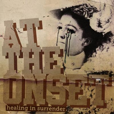 Healing In Surrender