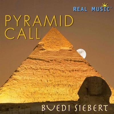 Pyramid Call