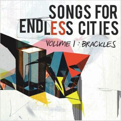 Songs For Endless Cities
