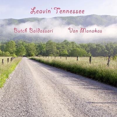 Leavin Tennessee