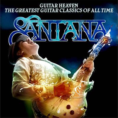 Guitar Heaven 〜greatest Rock Classics〜