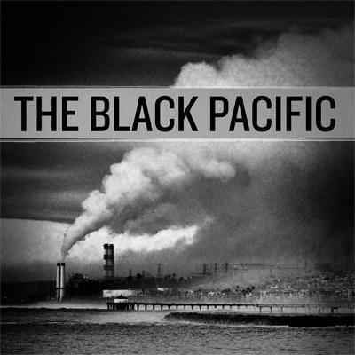 Black Pacific