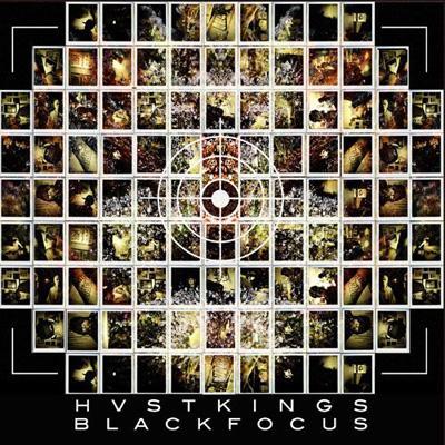 BLACKFOCUS