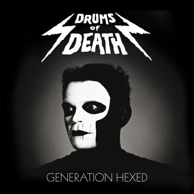 Generation Hexed