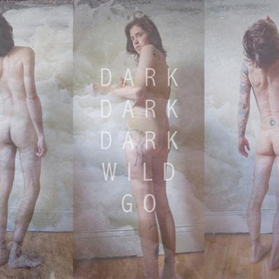 Wild Go