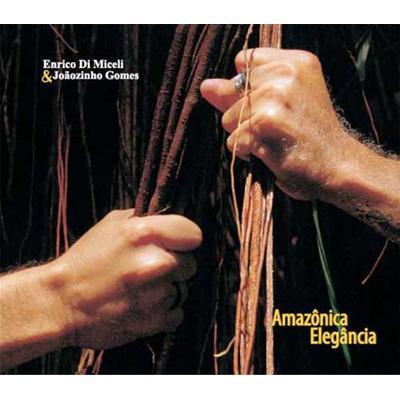 Amazonica Elegancia