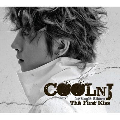 1st Single: The First Kiss