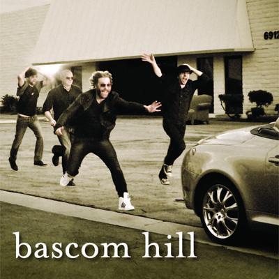 Bascom Hill