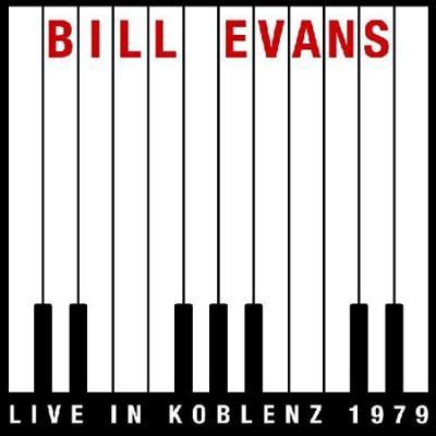 Live In Koblenz 1979 (2CD)