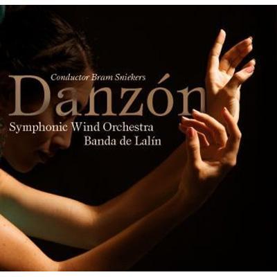 Danzon: Banda De Lalin
