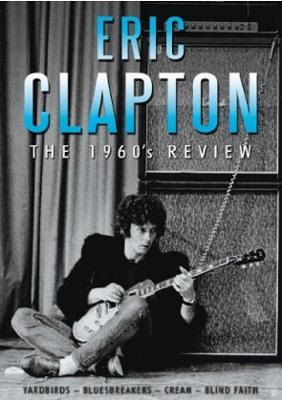 1960's Review