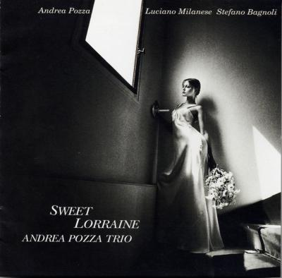 Sweet Loraine