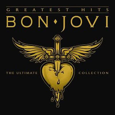 Greatest Hits -the Ultimate Collection 【初回限定盤】