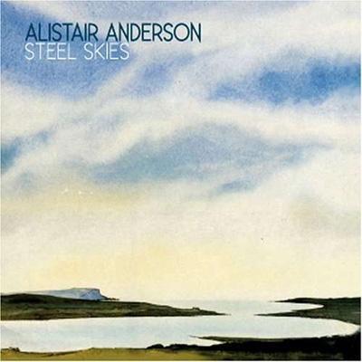Steel Skies