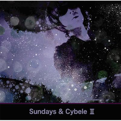 Sundays&Cybele II