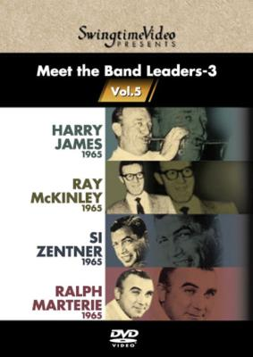 Meet The Band Leaders-3