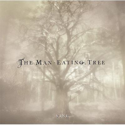 Vine : Man-eating Tree | HMV&B...