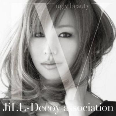 ジルデコ4 〜ugly beauty〜