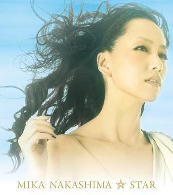 STAR (+DVD)【初回限定盤】