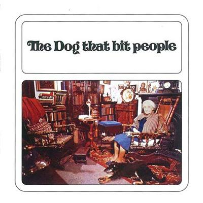 Dog That Bit People
