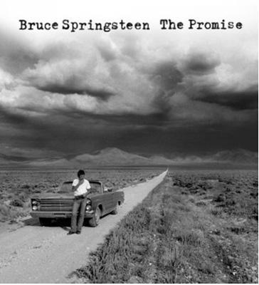 Promise (2CD)