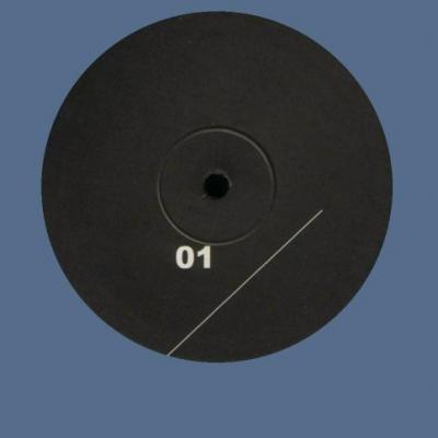 Real Schranz (12インチシングルレコード)