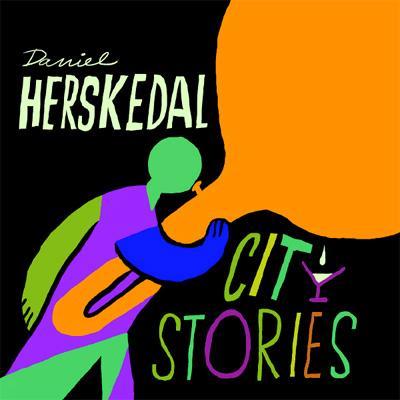City Stories