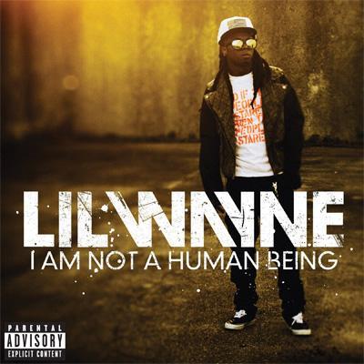 i am not a human being lil wayne hmv books online 2753692