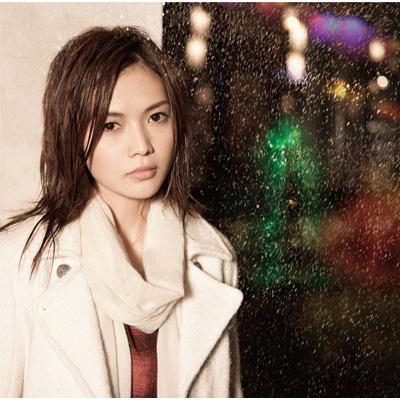 Rain (+DVD)【初回限定盤】