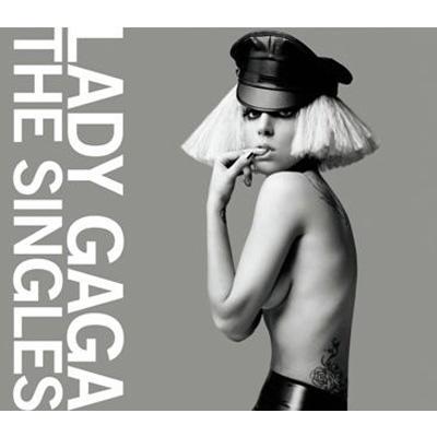 Singles (LTD)