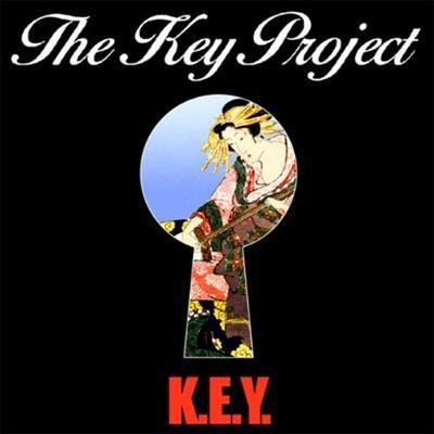K.E.Y.