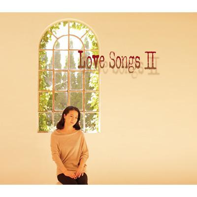 Love SongsII 〜ずっとあなたが好きでした〜