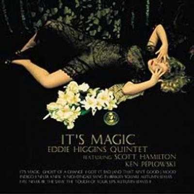 It's Magic: Vol.1