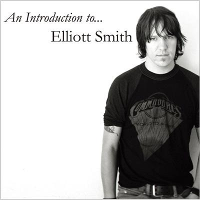 An Introducing To Elliott Smith