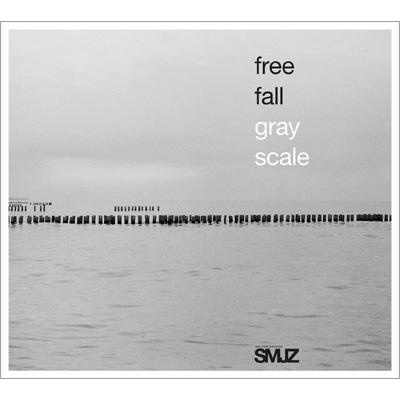 Grey Scale