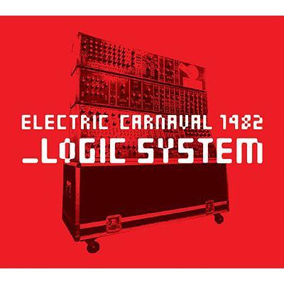 Electric Carnaval 1982_logic System