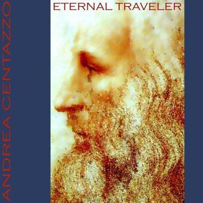 Eternal Traveler