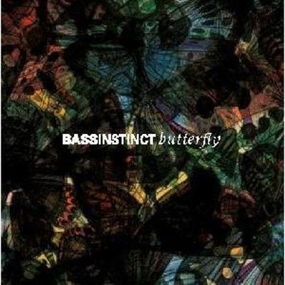 Bassinstinct Butterfly
