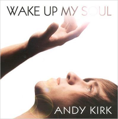 Wake Up My Soul