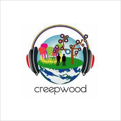 Creepwood