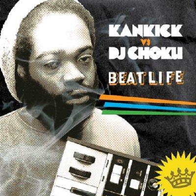 Beat Life