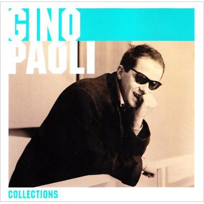 Gino Paoli: Collections 2009