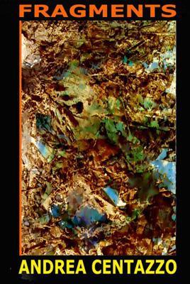 Fragments (2CD)