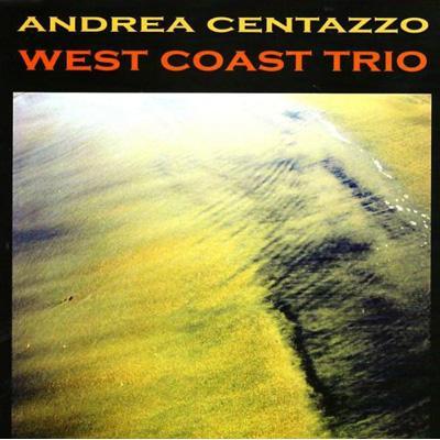 West Coast Trio